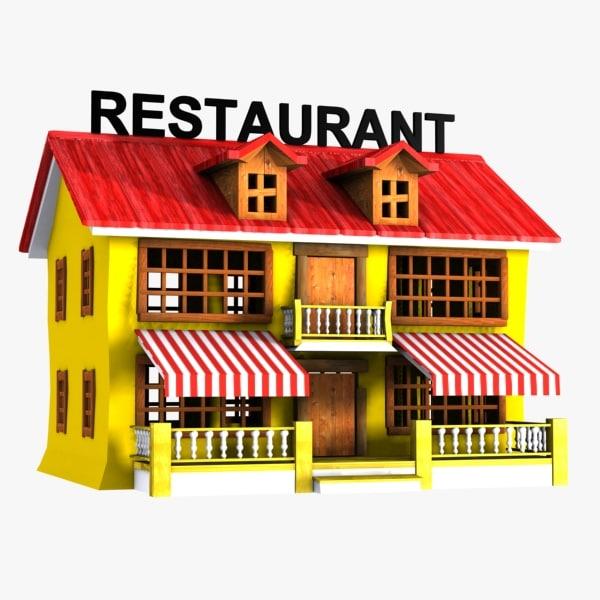 Mexican restaurant menu ex les as well restaurant interior design