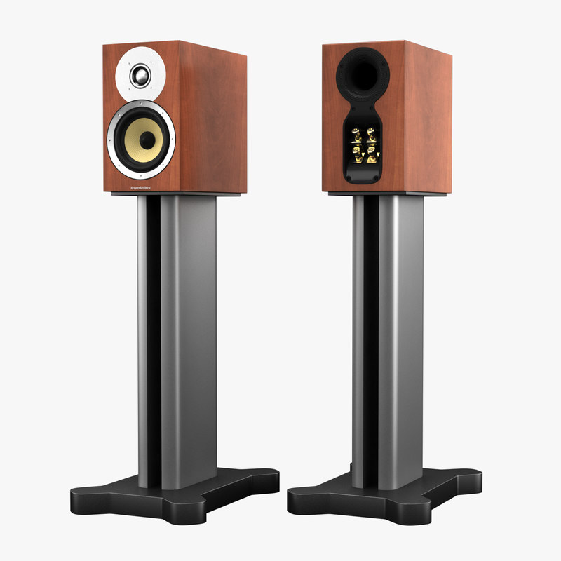Bowers and Wilkins CM1 Signature.jpg