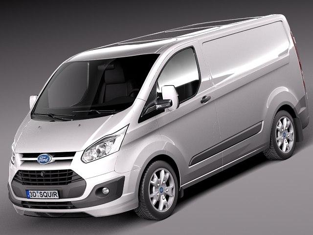 Ford_Transit 2013_Custom_Van_0000.jpg