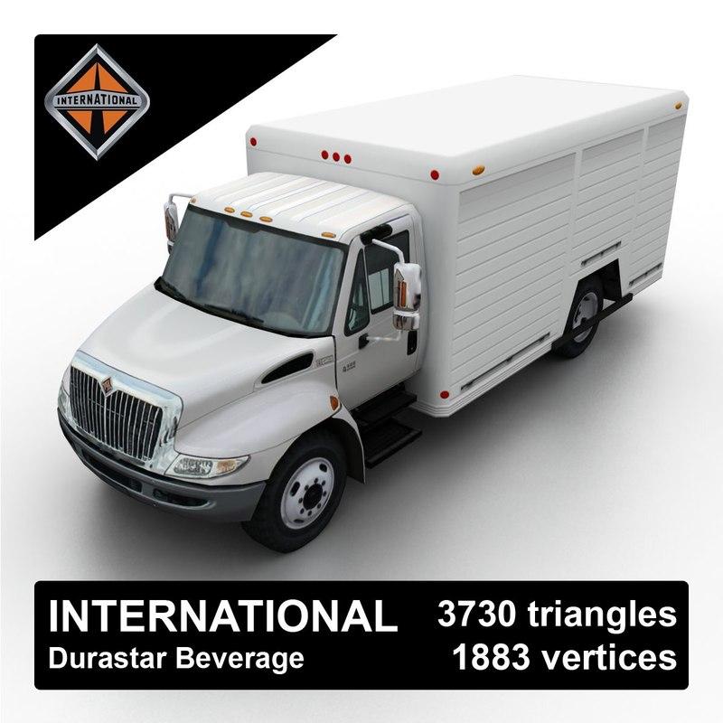 International_Durastar_Beverage_0000.jpg