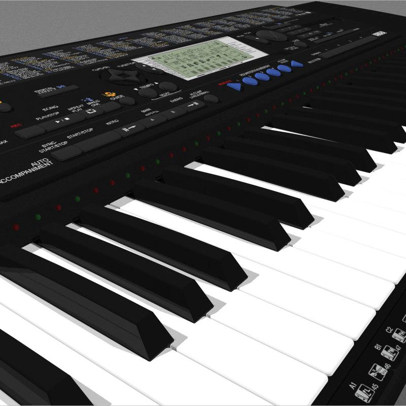 Keyboard-Yamaha-PSR420-015.jpg
