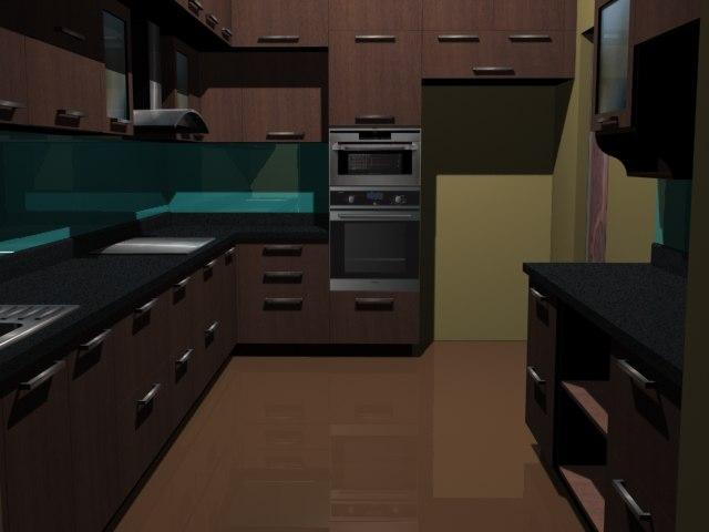 Kitchen  Presentation_Praveen (3).jpg
