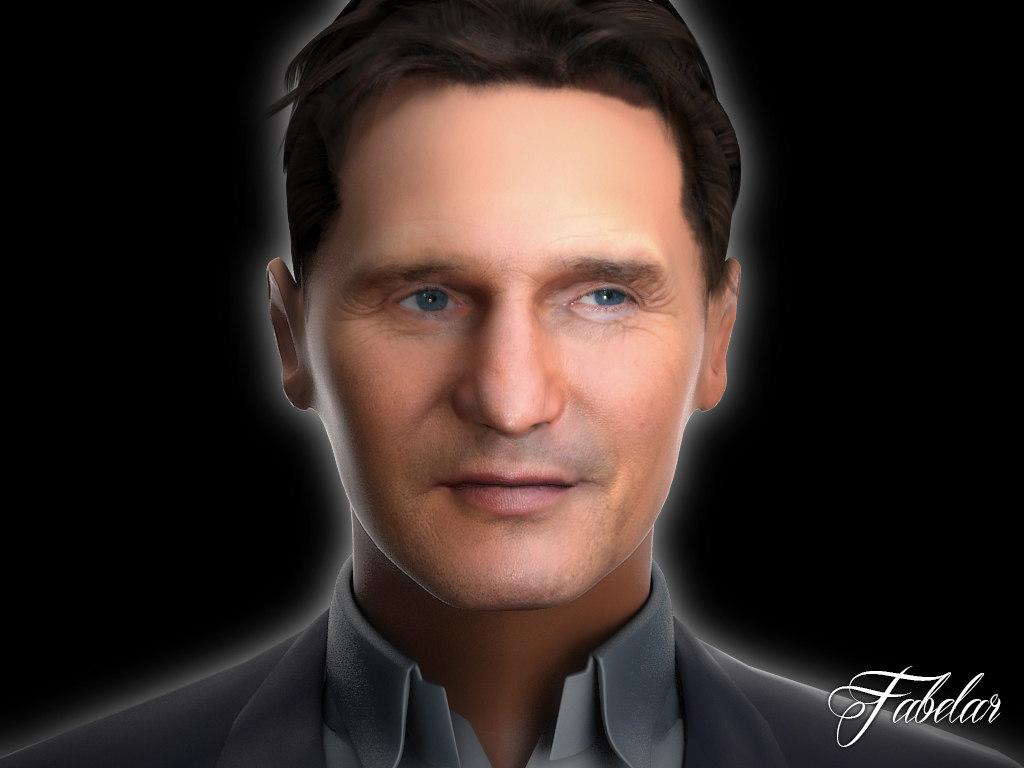 Neeson_01off.jpg