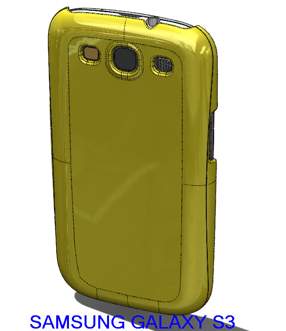 SAMSUNG_GALAXY_S3_ISO_BACK__SOLIDWORKS_BLUEPRINTS_03.jpg