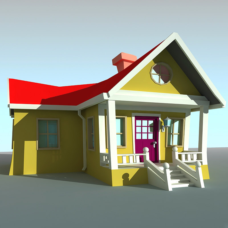 cartoon_house2_render_01.jpg