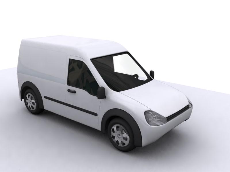 car van 5.jpg