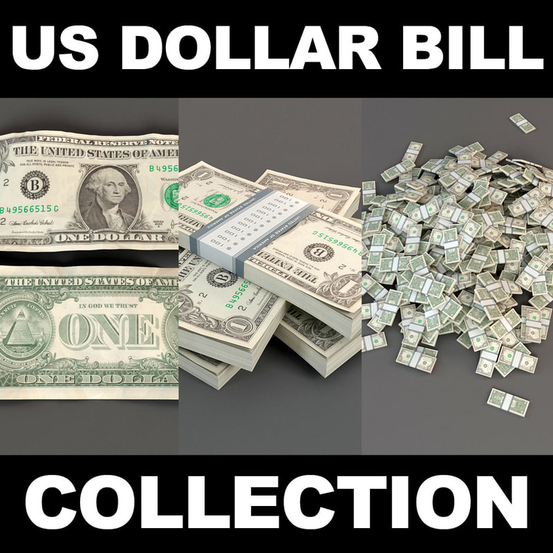 dollar_collection.jpg