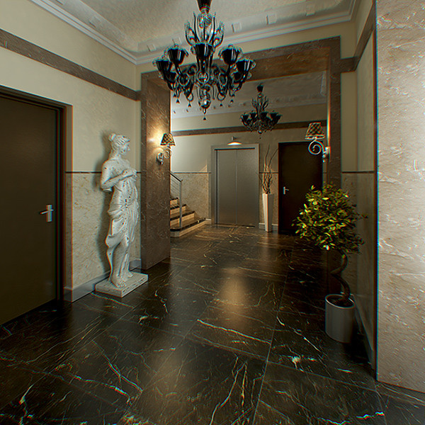 hall_lobby_foyer_interior_3d_scene_free.jpg