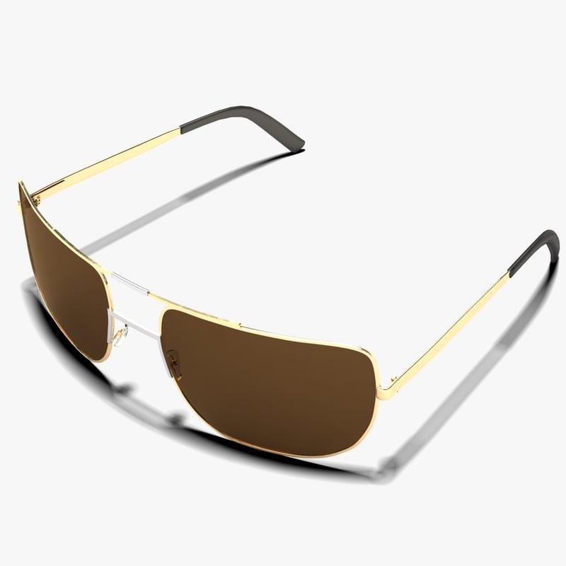 sunglasse_006_primari0000.jpg