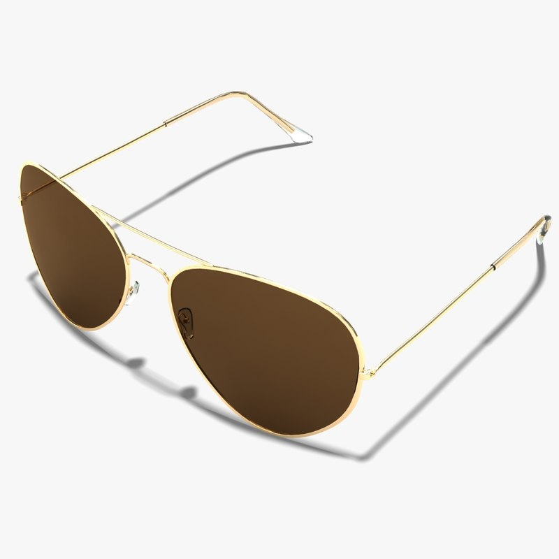 sunglasse_007_primari.jpg