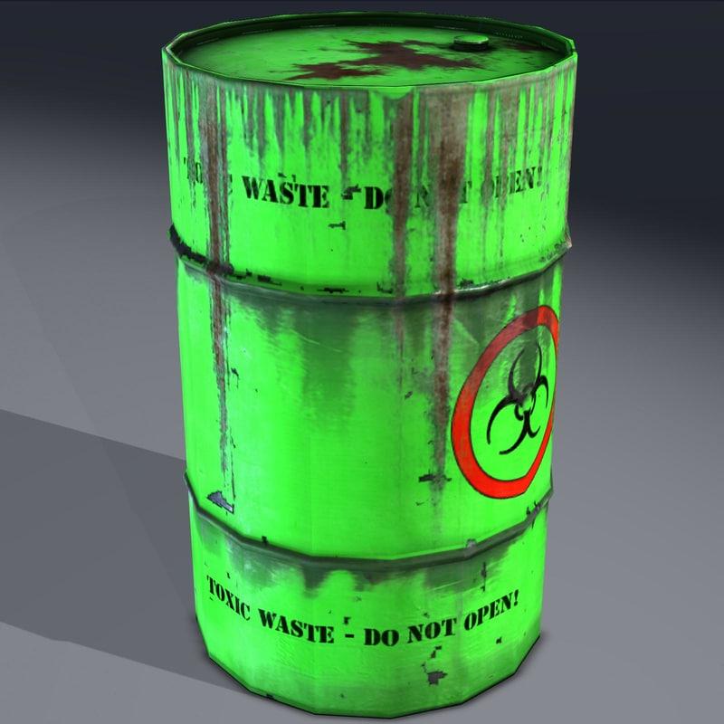 toxic_barrel_old_1.jpg
