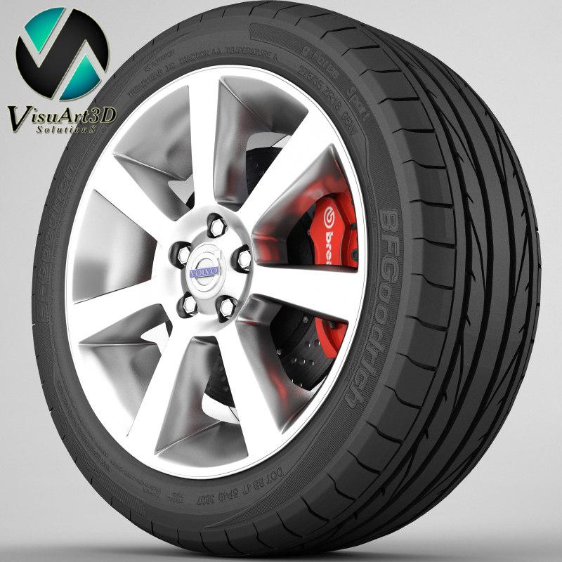 wheel S60_4 kopie2.jpg