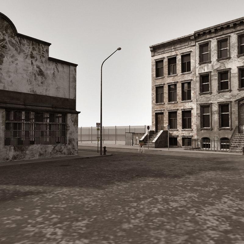 NY Bronx 03