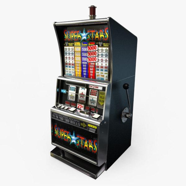 BB - Slot Machine 01 - 00.jpg