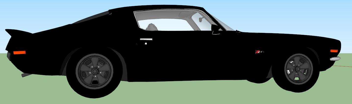 Camaro2.png