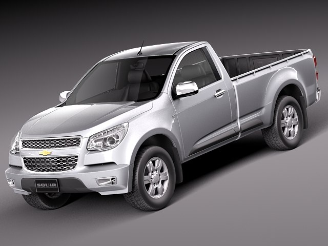 Chevrolet_Colorado_regularCab_2012_0000.jpg
