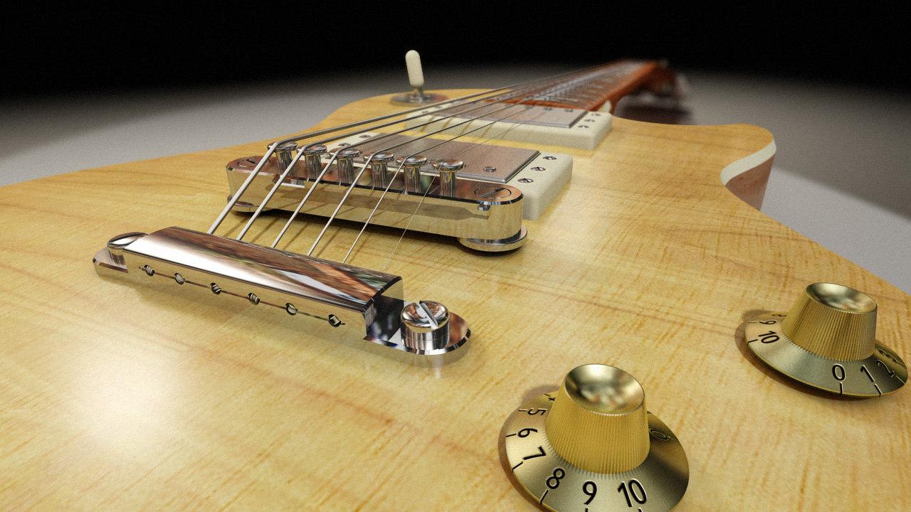 Guitar_01.jpg