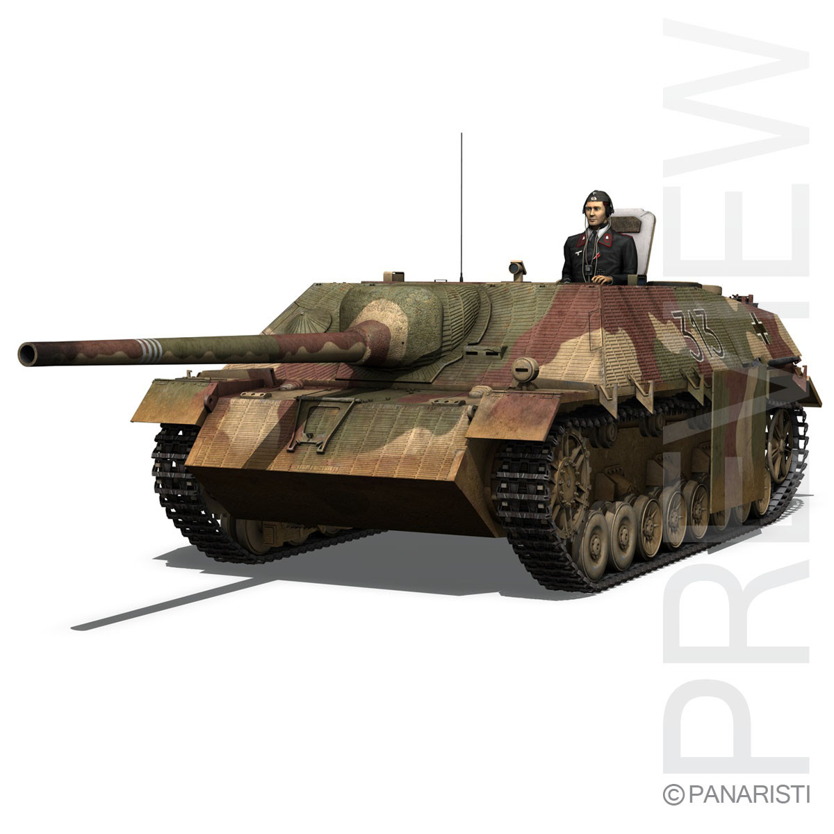 Jagdpanzer IV_70V 01.jpg