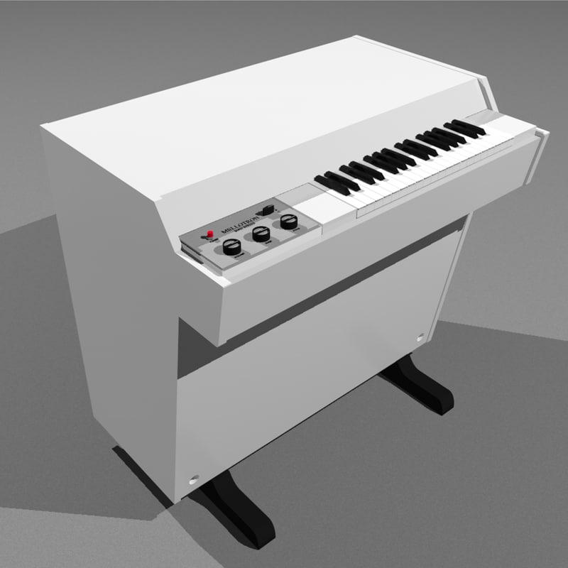 Keyboard-Mellotron-M400-003.jpg