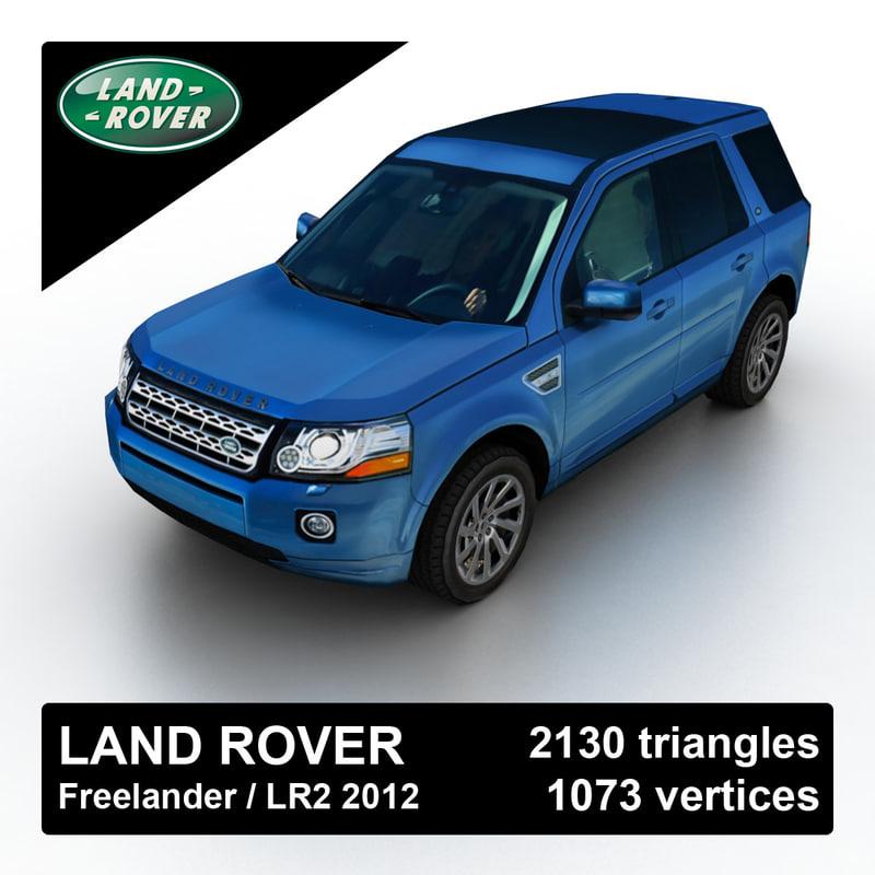 LR_Freelander_LR2_0000.jpg