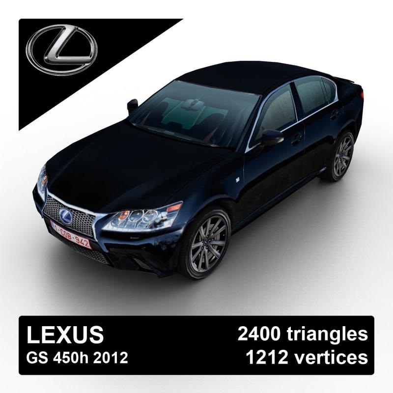 Lexus_GS_450h_2012_0000.jpg