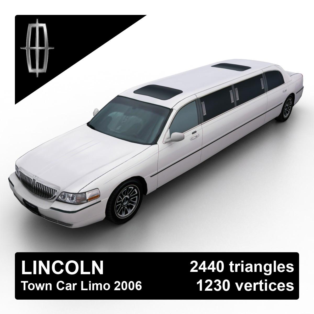 Lincoln_Town_Car_Limo_2006_0000.jpg