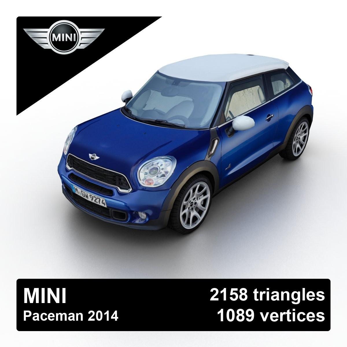 Mini_Paceman_2014_0000.jpg