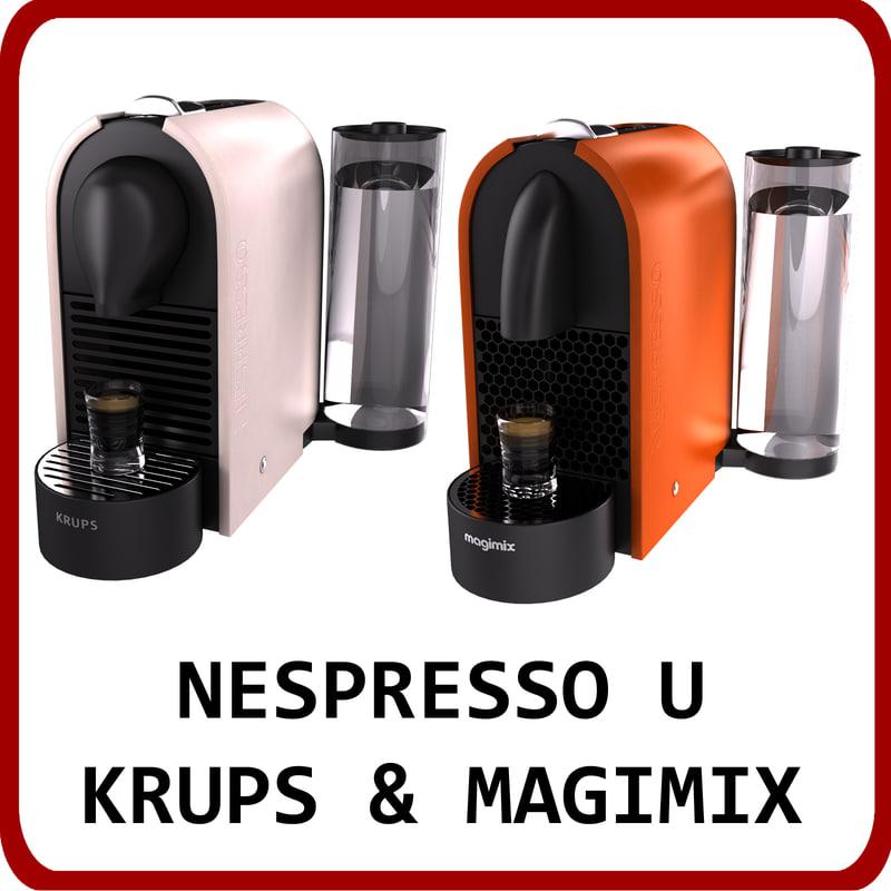 Nespresso_presentation.jpg