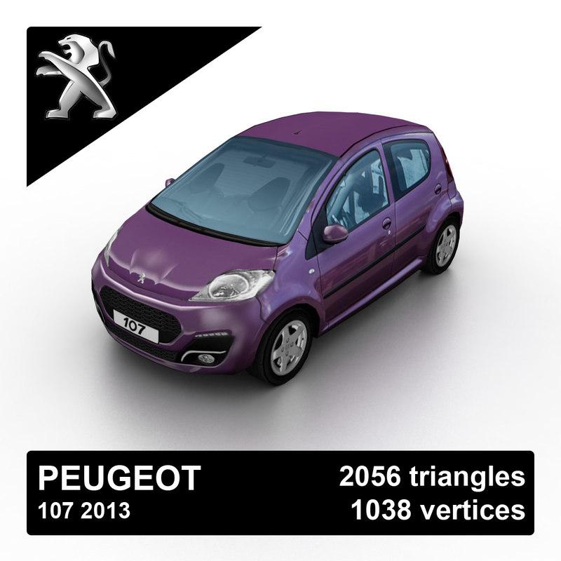 Peugeot_107_2013_0000.jpg