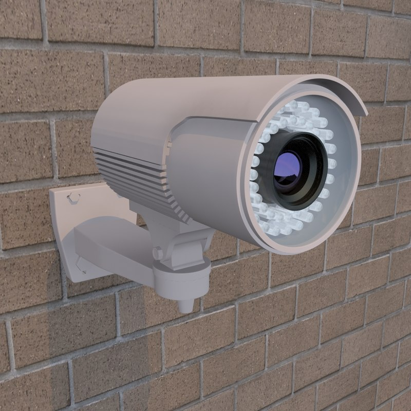 Security camera_1.jpg