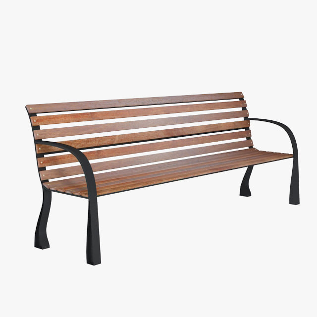 Animated Bench Images - Reverse Search