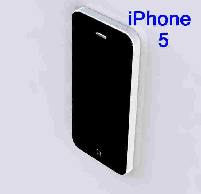 iphone5_blueprints_iso.jpg