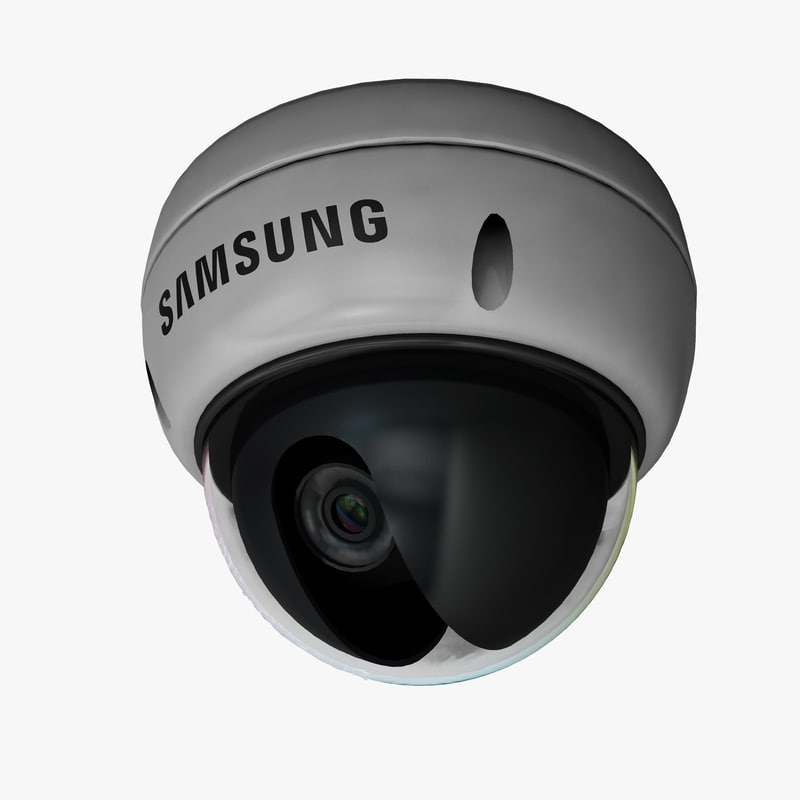 security camera  - Copy.jpg