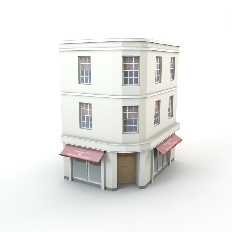 shop_14.1.jpg