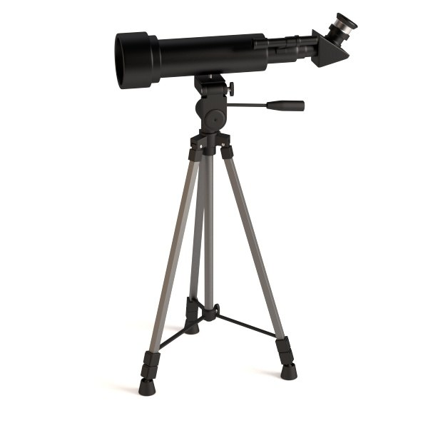 telescope and stand2.jpg