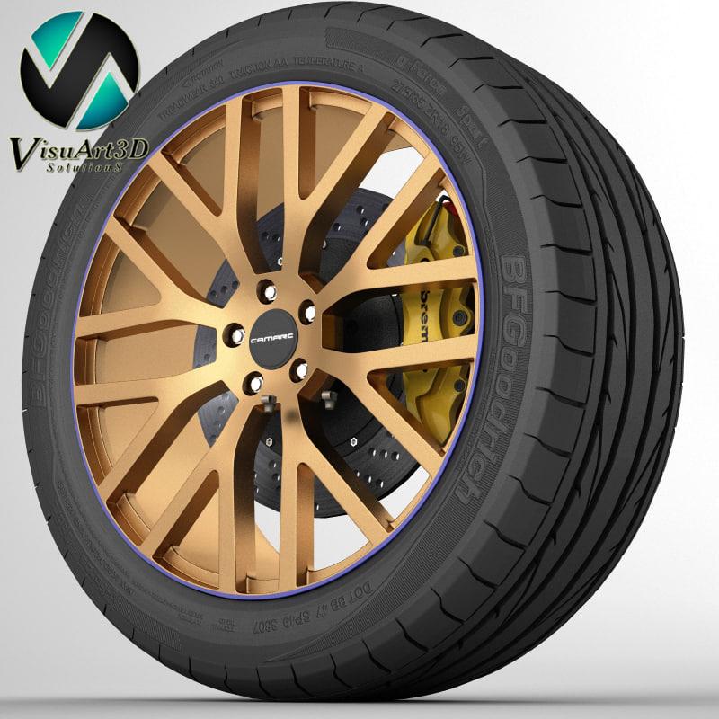 wheel camaro1_1 kopie.jpg