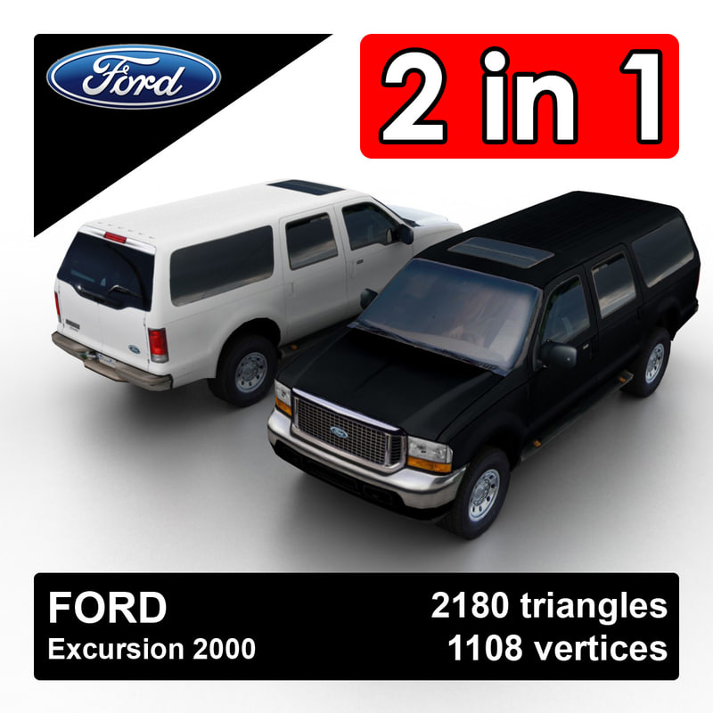 Ford_Excursion_2000_0000.jpg