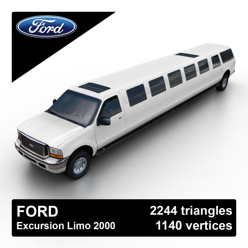 Ford_Excursion_Limo_2000_0000.jpg