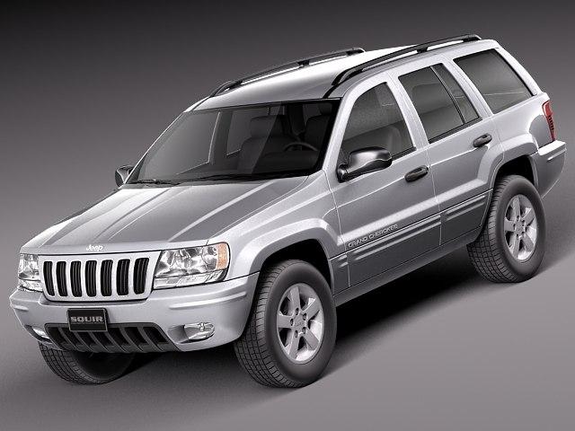 Jeep_Grand_Cherokee_1999-2005_0000.jpg