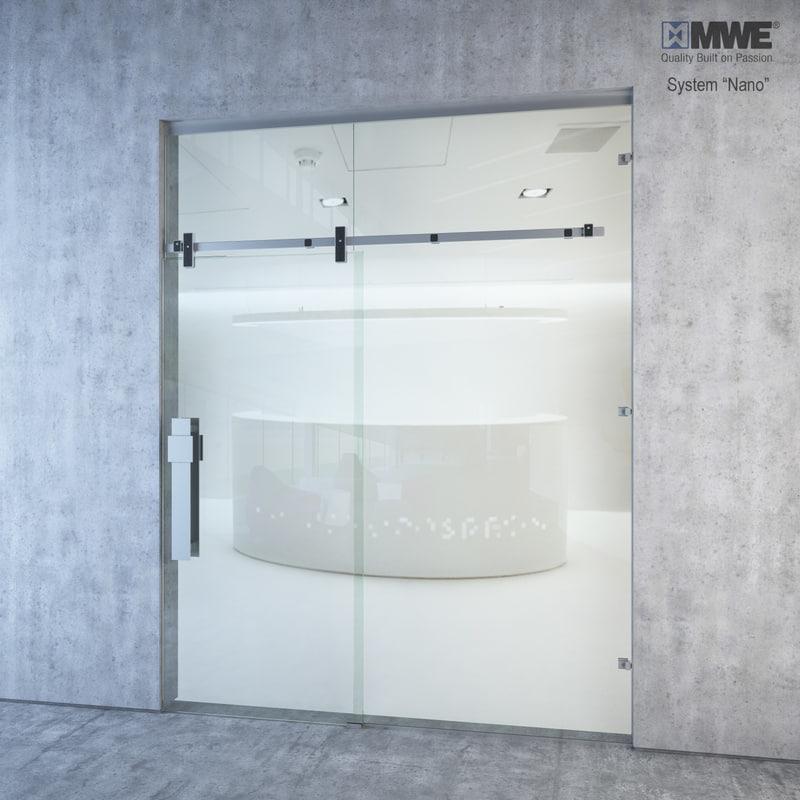 MWE_Nano_door.jpg