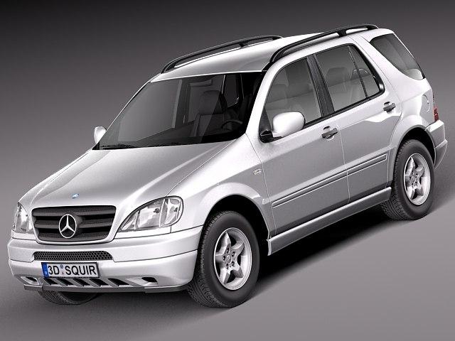 Mercedes_M-Class_1997 – 2005_W163_0000.jpg