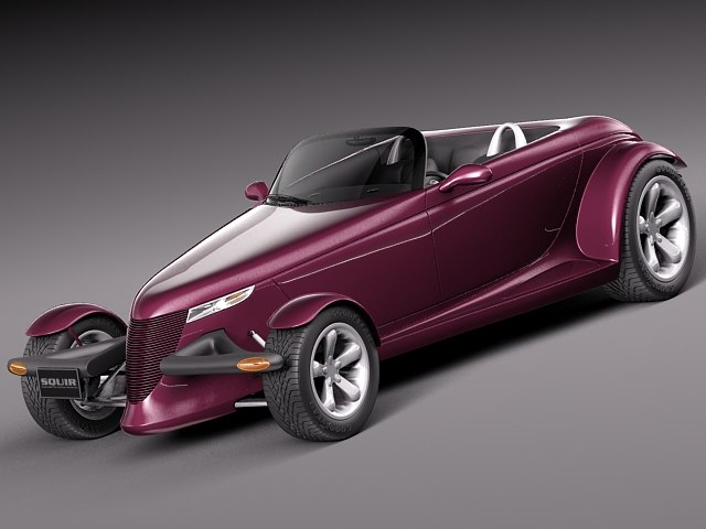 Plymouth_Prowler_concept_1993_0000.jpg