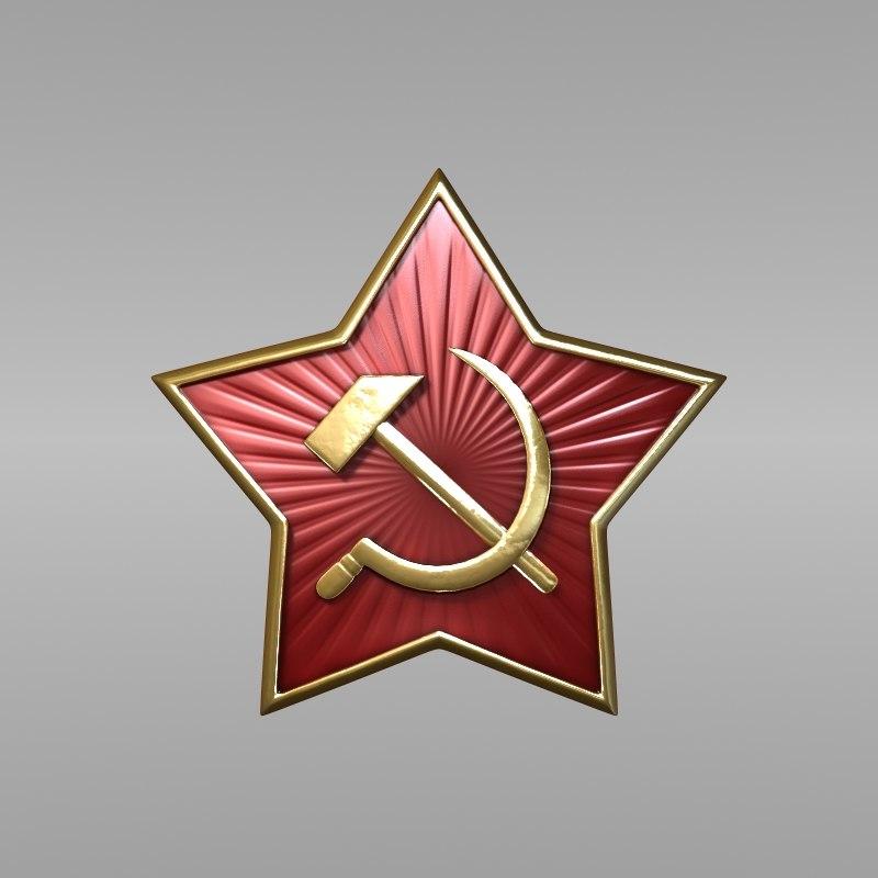 Red Star_060.jpg