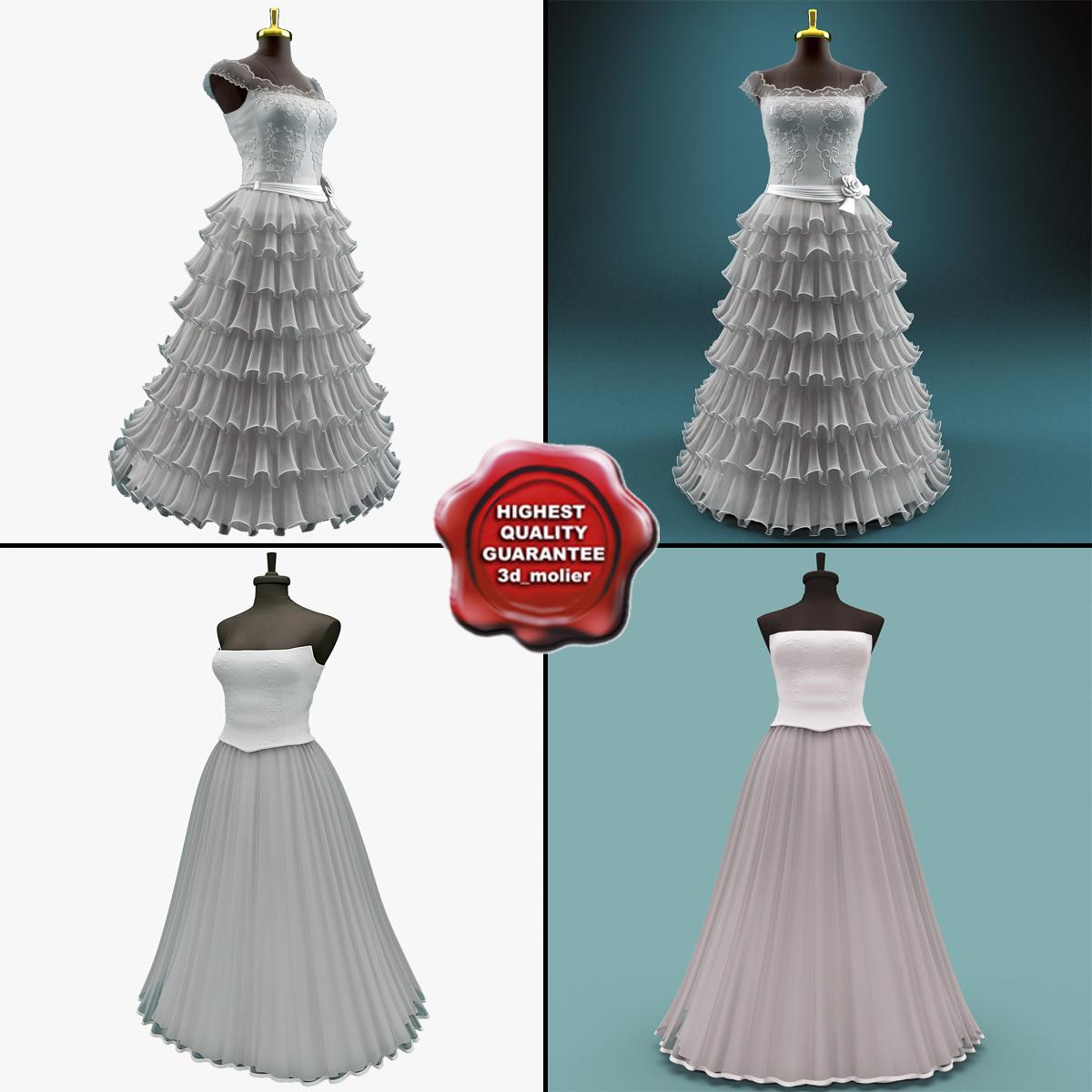 Wedding_Dresses_Collection_000.jpg