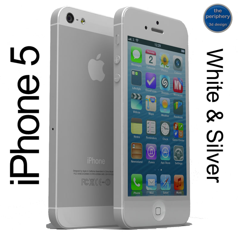 iPhone5_White_01.jpg