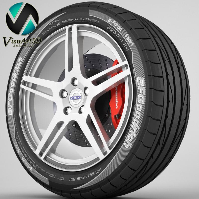 wheel S60_6 kopie2.jpg