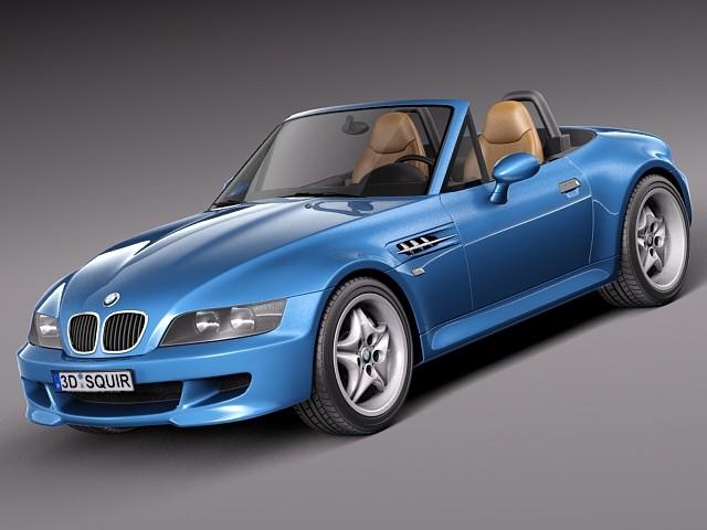 BMW_Z3_M_roadster_1998-2002_0000.jpg