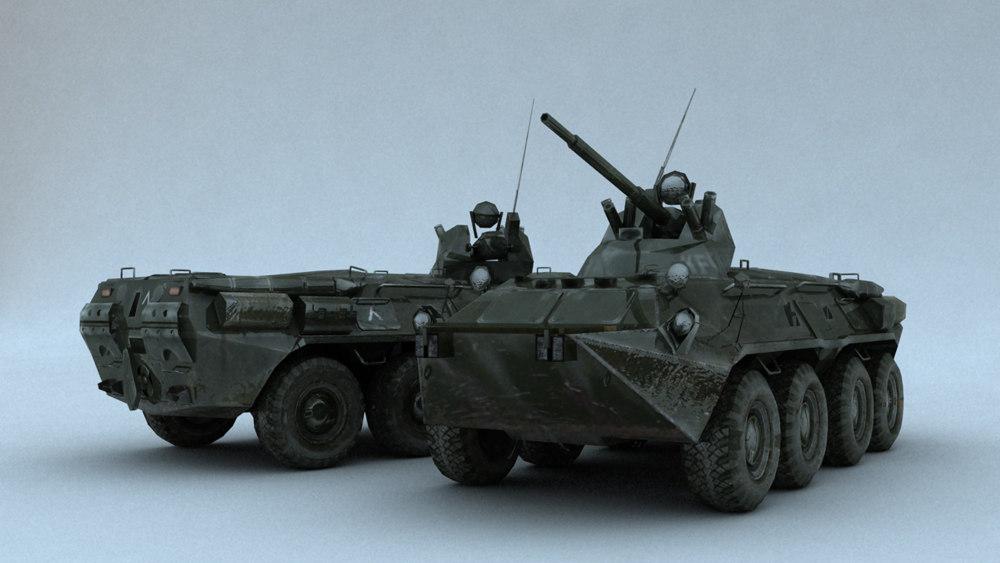 BTR_80A_Pic copy.jpg