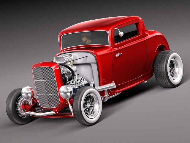 Ford_B_Deuce_Coupe_1932_0000.jpg