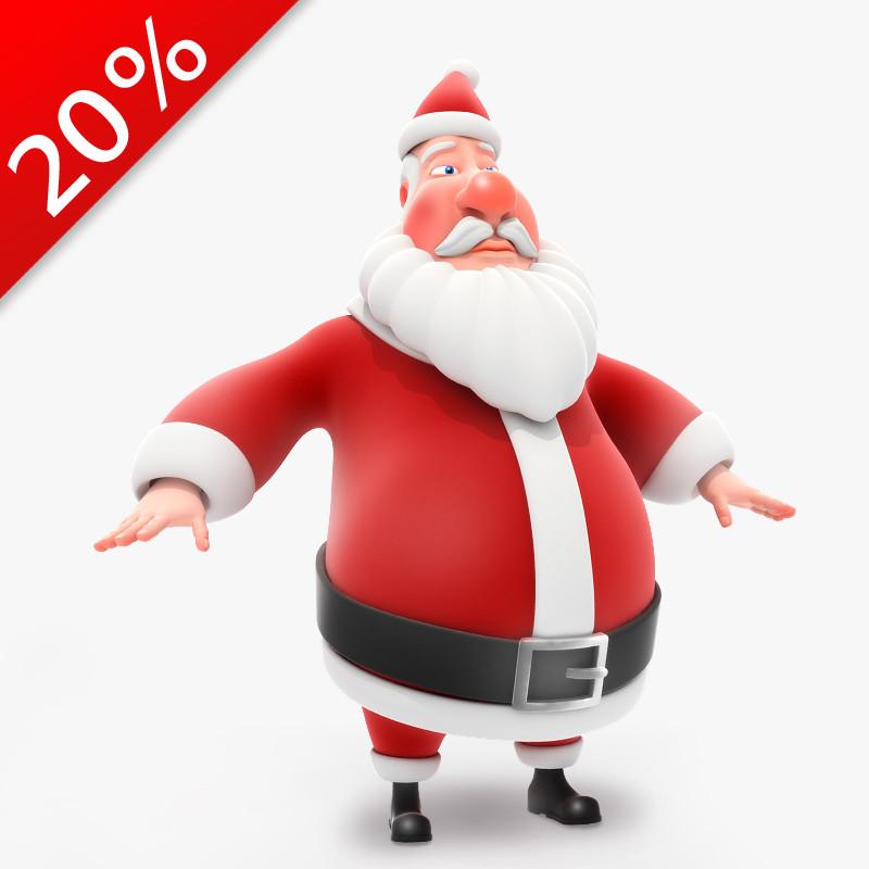 Santa_00.jpg